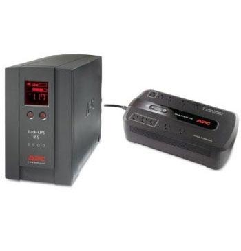 apc-battery