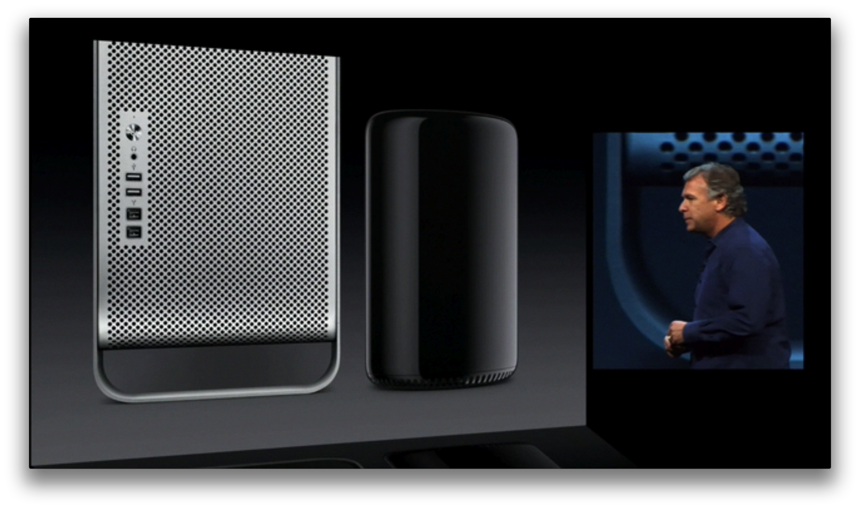macpro-old-new
